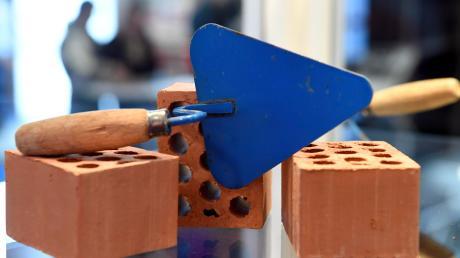 In Tapfheim gibt es viele Bauwillige. Die Gemeinde reagiert auf diese Nachfrage und verwirklicht in den kommenden Jahren weitere Baugebiete.