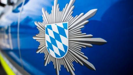Unbekannte nahmen aus einem Wohnmobil in Haunsheim mehrere Wertgegenstände mit.