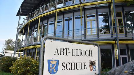 An der Abt-Ulrich-Schule in Kaisheim und an der Sankt-Georg-Schule in Nördlingen soll es ab September 2021 eine Stütz- und Förderklasse für auffällige Kinder geben.