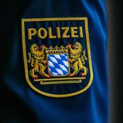Die Polizei Nördlingen sucht nach Zeugen, die Hinweise zu dem oder den Tätern geben können.