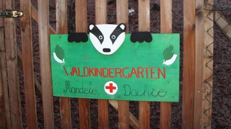 Kann es einen zweiten Waldkindergarten in Monheim geben? Der Bedarf ist vorhanden, doch das Problem sind bereits gezahlte Fördergelder.