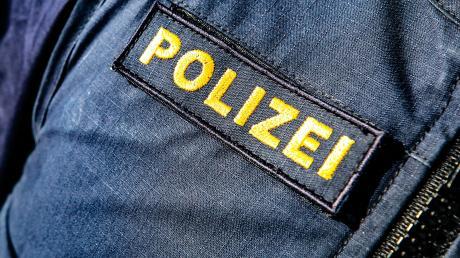Demo in Oberhausen: 25 Menschen haben gegen die Corona-Maßnahmen protestiert.