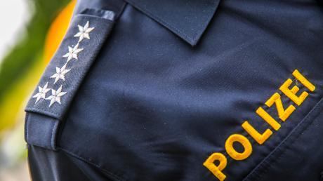 Ein Ladendiebstahl in Wemding beschäftigt die Polizei.