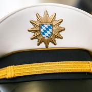 In einer Wohnung in Donauwörth fand die Polizei verschiedenstes Rauschgift.