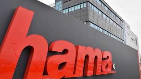 Eines von vielen Unternehmen in der Region, das Kurzarbeit angemeldet hat, ist Hama in Monheim. Die Entwicklung in Donauwörth und Umgebung genau nachzuvollziehen ist angesichts teils fehlender Daten schwierig. Im Sommer konnte Hama die Kurzarbeit vorübergehend beenden.
