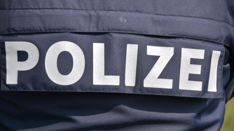 Ein dreister Ladendieb ist in Bäumenheim geflüchtet. Das meldet die Polizei.