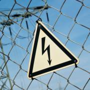Am Donnerstagabend war plötzlich in Münster sowie in Ober- und Unterpeiching der Strom weg.