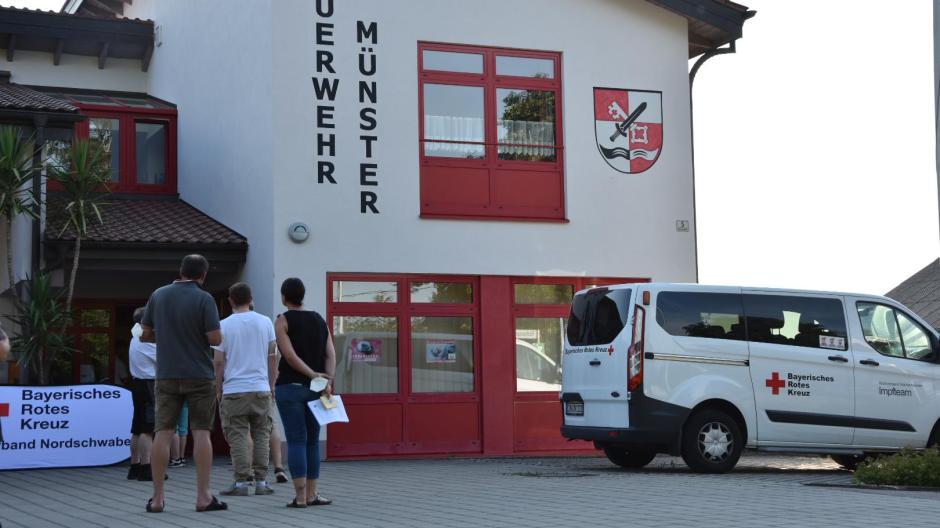 Sie sucht ihn kreis aus Münster Nordrhein-Westfalen