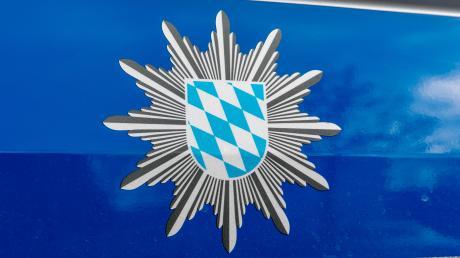 Zu einem Auffahrunfall im Friedberger Norden wurde die Polizei am Mittwochmorgen gerufen.