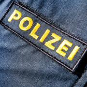 Wegen einer mutmaßlichen Misshandlung ist ein Mann im Ostalbkreis festgenommen worden.