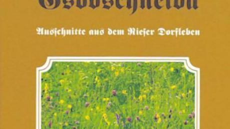 Copy of Buch_Schupp-Schied_Rieser_Dorfleben_VIII.tif