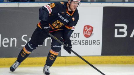 Marcel Müller geht nach Köln zurück.