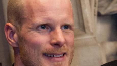 Der Finne Toni Söderholm könnte neuer Bundestrainer werden.