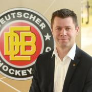 Keine Weltmeisterschaft, aber trotzdem viel zu tun: DEB-Sportdirektor Stefan Schaidnagel aus Immenstadt leitet die Taskforce, die die neue Eishockey-Saison vorbereitet.