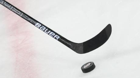 Die Deutsche Eishockey Liga hat sich einen Namenssponsor gesucht.