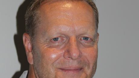Kennt sich im internationalen Eishockey-Geschäft in- und auswendig aus: Agent Bjarne Madsen.