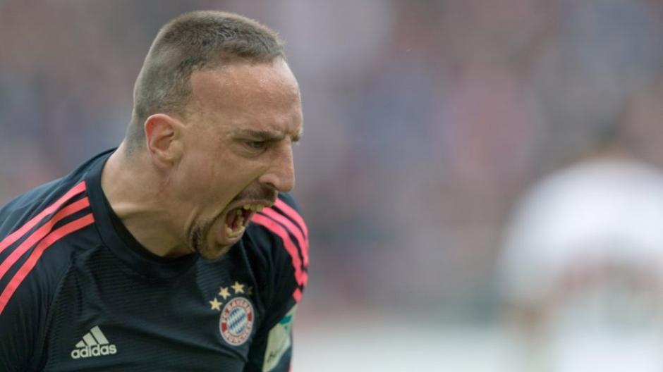 Cl Im Zdf Benfica Lissabon Fc Bayern Heute Live Im Free