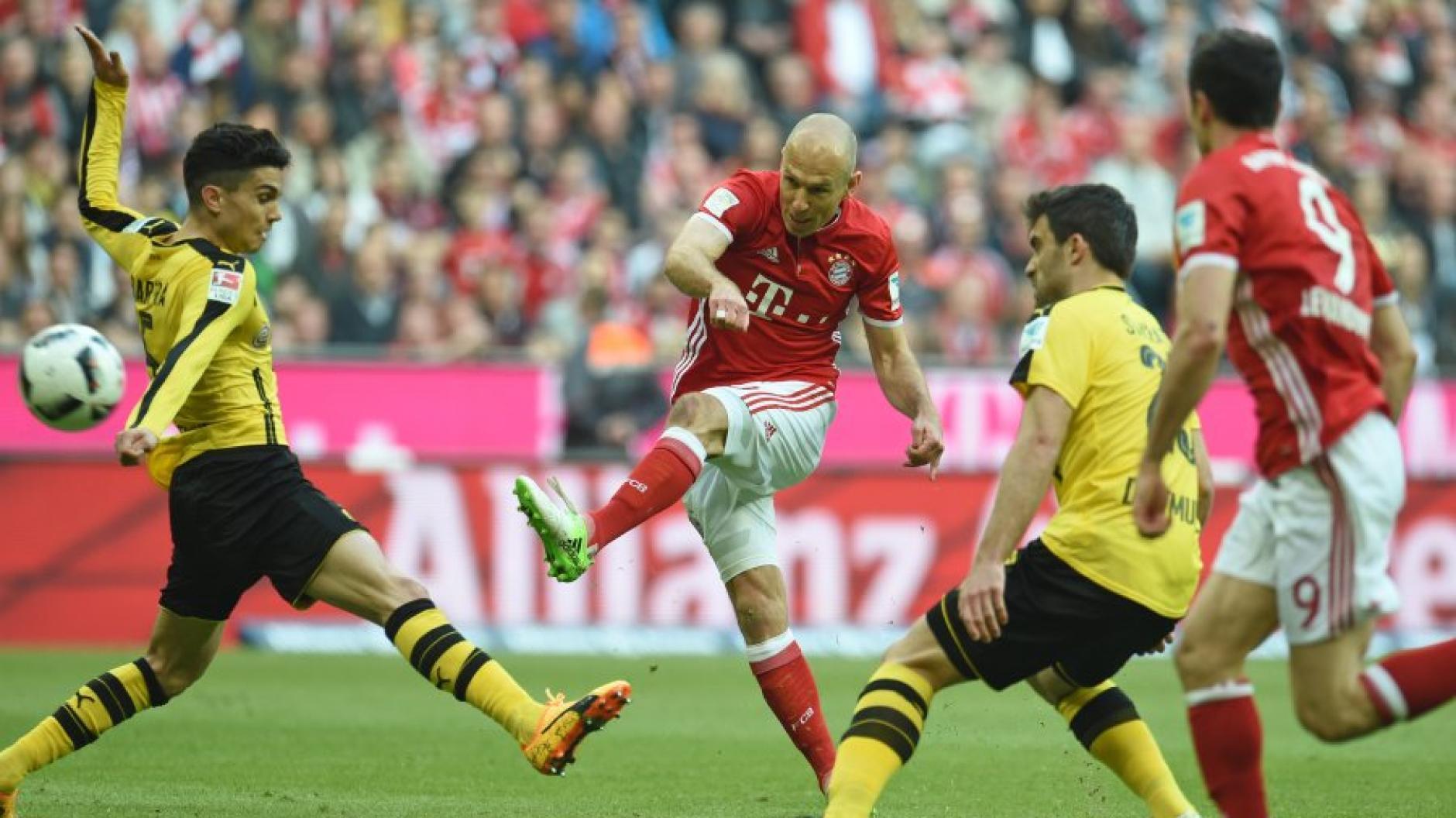 übertragung Dfb Pokal Halbfinale