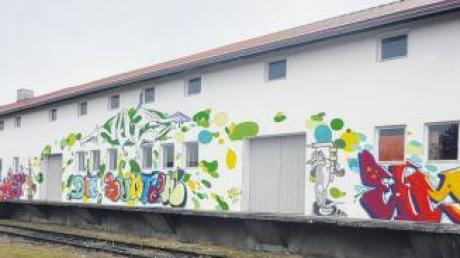 Copy of Graffiti_fertig(1).tif