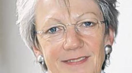 Eva Leipprand