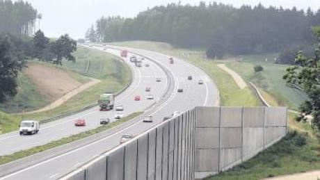 Copy of quer Autobahn Schall.tif