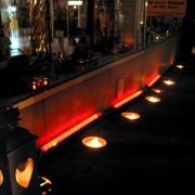 Candlelightshopping Mering