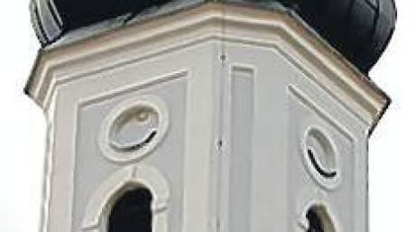 Benefizkonzerte sollen Geld für die Renovierung der Orgel von St. Stephan in Steindorf in die Kasse bringen.