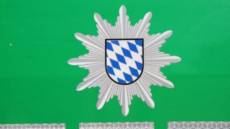 Polizei_Residenz036.jpg