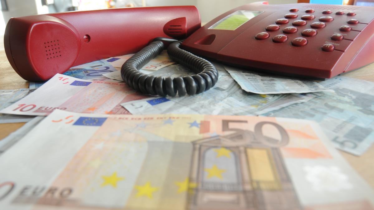 Polizei Friedberg Telefon