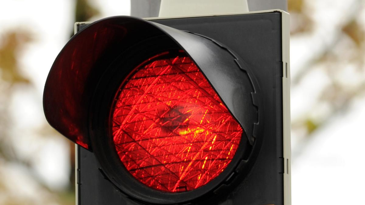 Augsburger Rotlicht