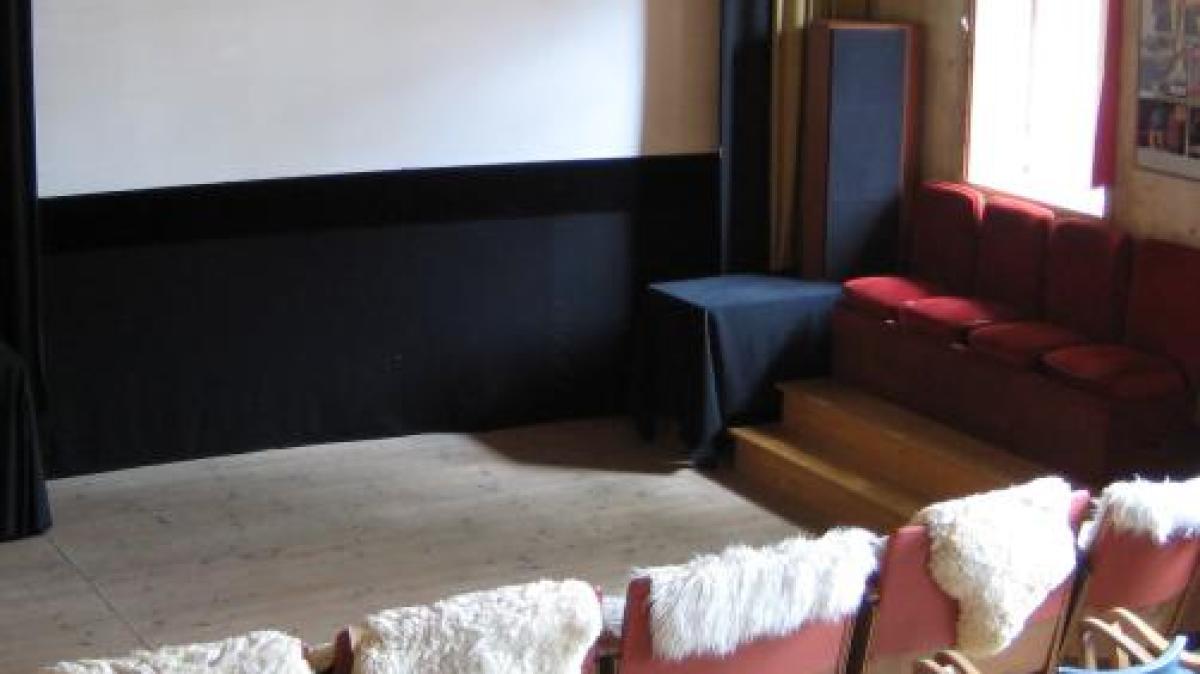 Kino Günzburg Programm