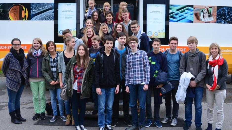 Kletterausrüstung Augsburg : Ein erfolgreicher blick in die zukunft nachrichten friedberg