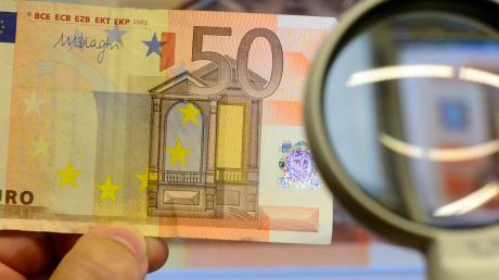 50_Euro_Schein_Okt16_1_2.jpg