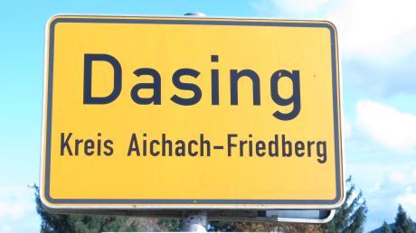 Dasing-Ortsschild001.JPG