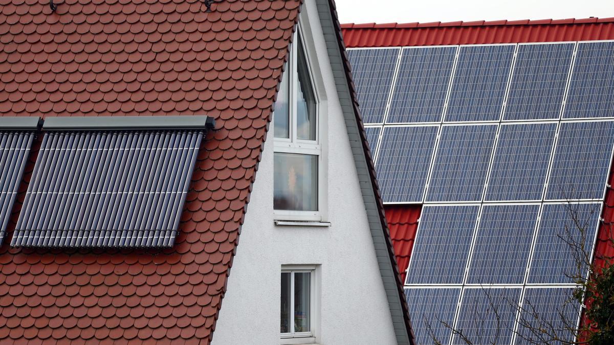 gemeinderat mit dem bebauungsplan will schmiechen energie sparen nachrichten friedberg. Black Bedroom Furniture Sets. Home Design Ideas