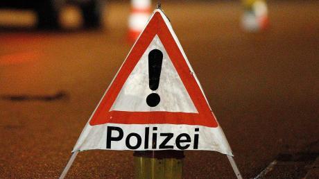 Polizeikontrolle_30Nov17_3.jpg