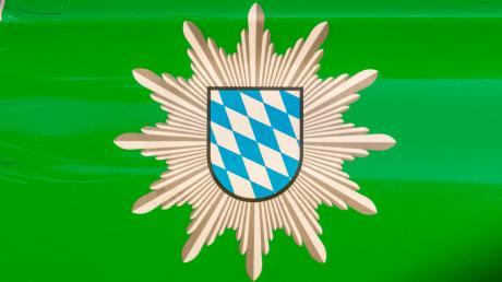 Polizeikontrolle_NISO004.jpg