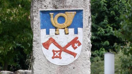 Eurasburg_2(1)(1).JPG