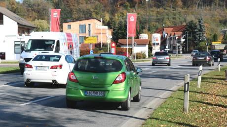M%c3%bchlhausen-Abzweig_Rehling-Anwalting-02.jpg