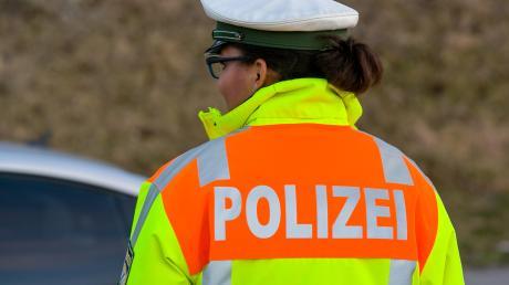 Polizeikontrolle_NISO187.jpg