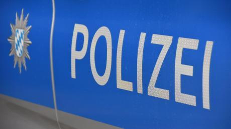 Polizei_Symbolbild_8.jpg