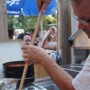 Badanger-Wirt_Acky_Resch_will_wieder_riesige_Mengen_Spaghetti_f%c3%bcr_den_guten_Zweck_zubereiten.JPG
