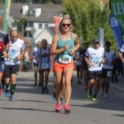 FriedbergHalbmarathon0089.jpg
