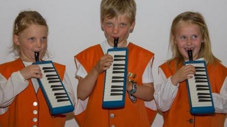 Copy%20of%20Melodica.tif