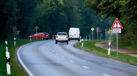 Der schwere Unfall zwischen Ried und Odelzhausen beschäftigt weiter unsere Leser.