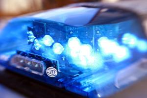 Berichte: Sechs Männer sollen Jugendliche vergewaltigt haben