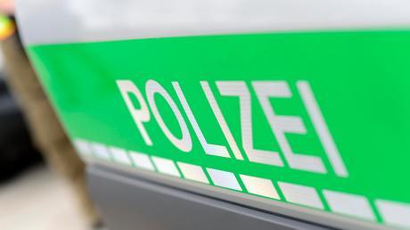 Polizeikontrolle_A8_Leipheim_Mrz16_10.JPG