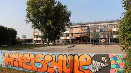 Merching_Schule.JPG