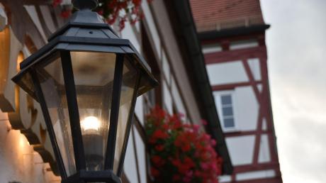 Lampen_Harburg_2.jpg