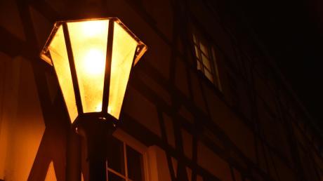 Harburg_Stra%c3%9fenbeleuchtung_3.jpg